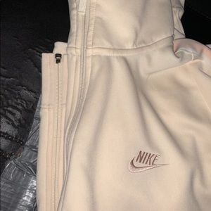Brand new nike sweater.